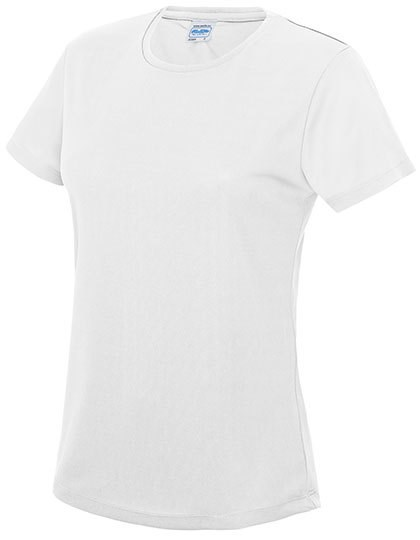 Just Cool - Women´s Cool T