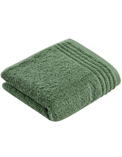 Vossen - Vienna Style Supersoft Hand Towel