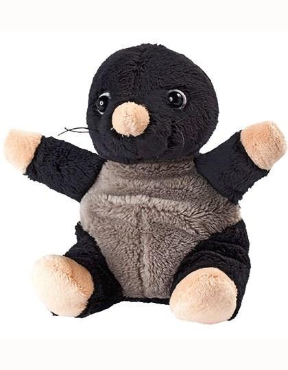 Mbw - MiniFeet® Plush Mole Leve