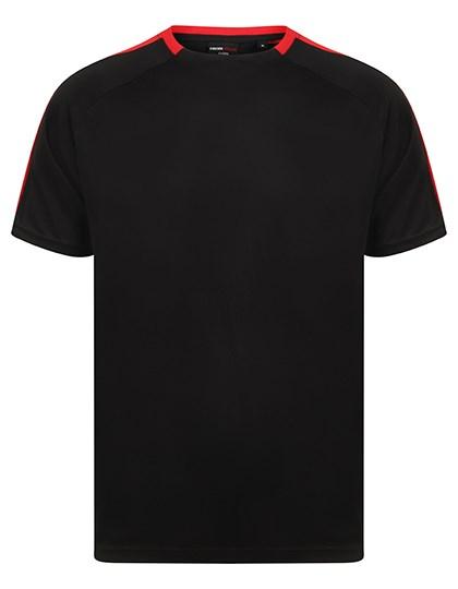 Finden+Hales - Unisex Team T-Shirt