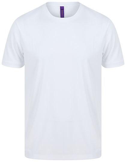 Henbury - HiCool® Performance T-Shirt