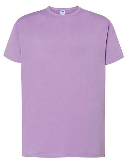 JHK - Regular Premium T-Shirt
