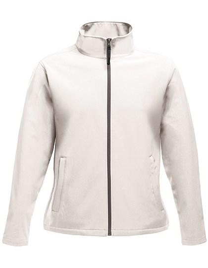 Regatta Professional - Women´s Ablaze Printable Softshell Jacket