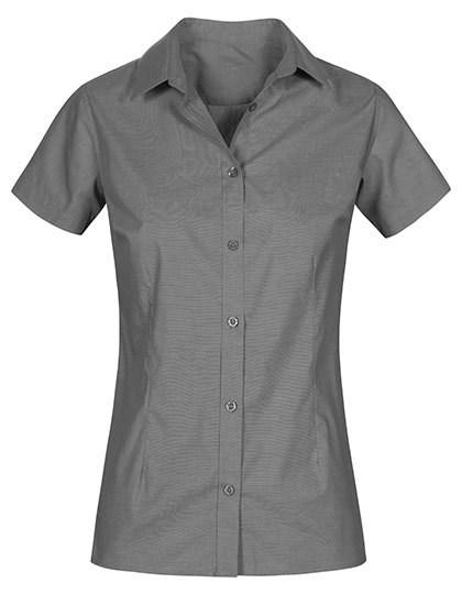 Promodoro - Women's Oxford Shirt