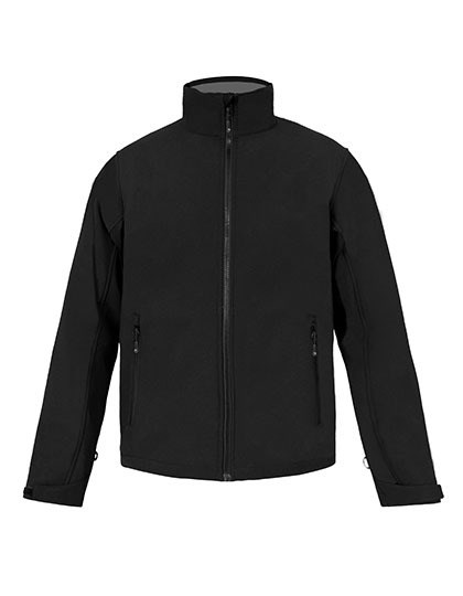 Promodoro - Men`s Softshell Jacket C+