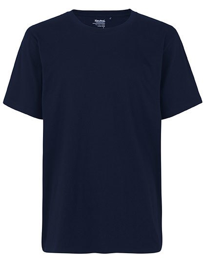 Neutral - Unisex Workwear T-Shirt