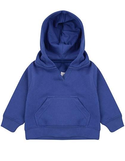 Larkwood - Kids` Hooded Sweatshirt