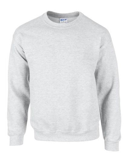 Gildan - DryBlend® Crewneck Sweatshirt