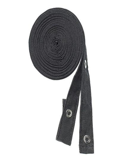 CG Workwear - Potenza X Classic Strap Set