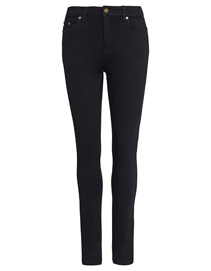 So Denim - Lara Skinny Jeans