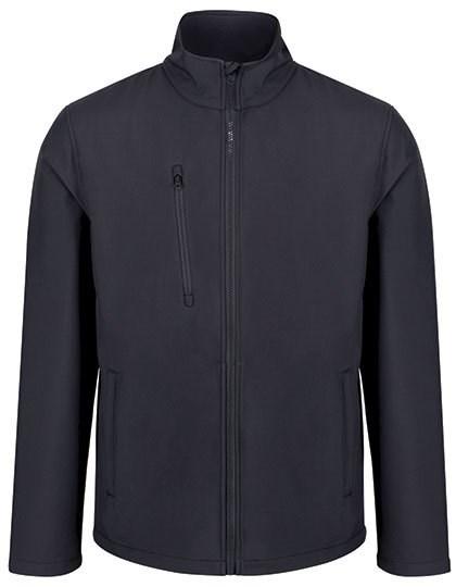 Regatta Professional - Ablaze 3-Layer Printable Softshell Jacket