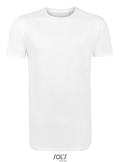 SOL´S - Magnum Men T-Shirt