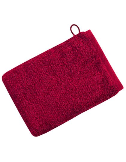 Vossen - New Generation Wash Glove