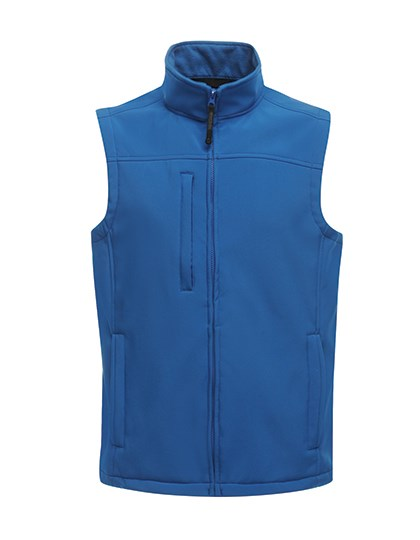 Regatta Professional - Flux Softshell Bodywarmer