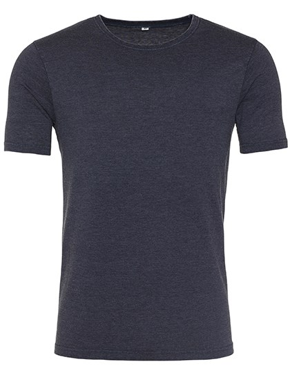 Just Ts - Washed T