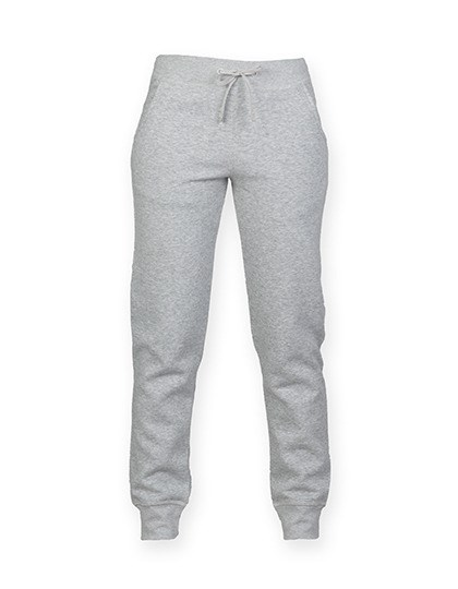 SF Women - Women`s Slim Cuffed Jogger