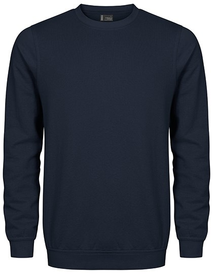 EXCD by Promodoro - Unisex Sweater