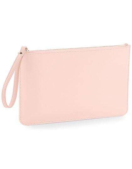 BagBase - Boutique Accessory Pouch