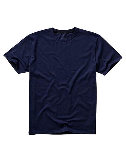 Elevate - Nanaimo T-Shirt