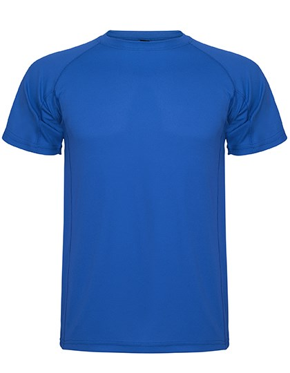 Roly Sport - Montecarlo T-Shirt