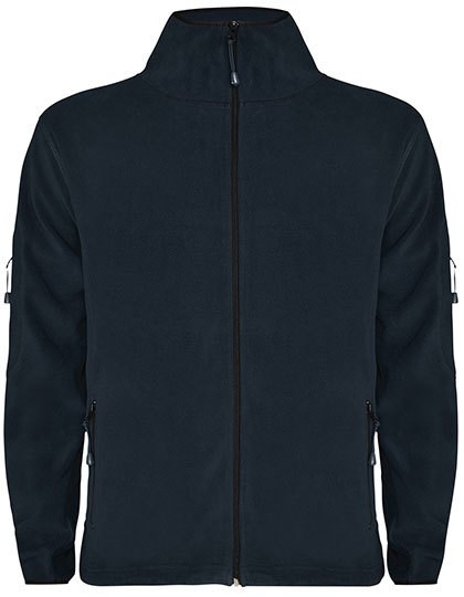 Roly - Luciane Microfleece Jacket