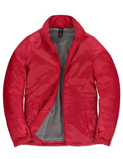 B&C - Jacket Multi-Active /Women
