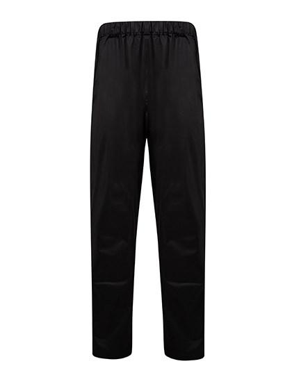 Splashmacs - Adults Rain Trousers
