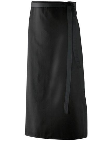 Exner - Prebinder 90 x 60 cm