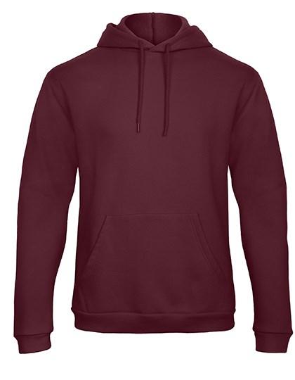 B&C - ID.203 50/50 Hooded Sweatshirt