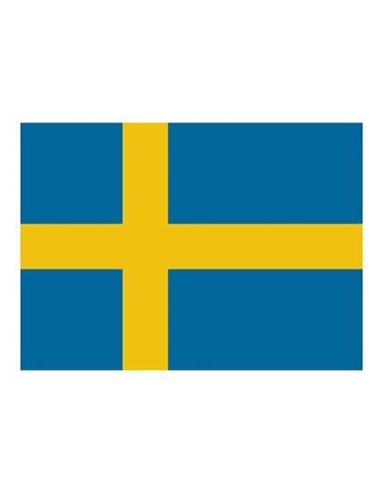 Printwear - Flag Sweden
