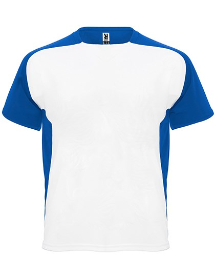 Roly Sport - Bugatti T-Shirt