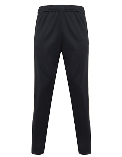 Finden+Hales - Adults´ Knitted Tracksuit Pants