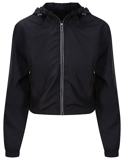 Just Cool - Women´s Cool Windshield Jacket
