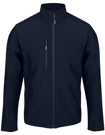 Regatta Honestly Made - Honestly Made Recycled Softshell Jacket