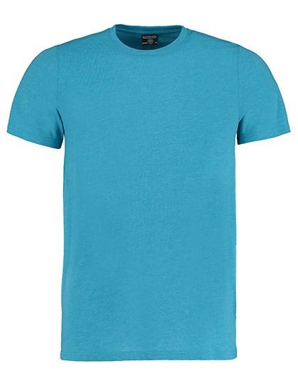 Kustom Kit - Superwash® T Shirt Fashion Fit