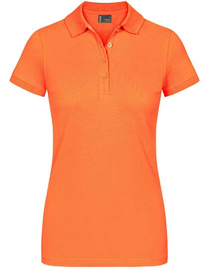 EXCD by Promodoro - Women´s Polo