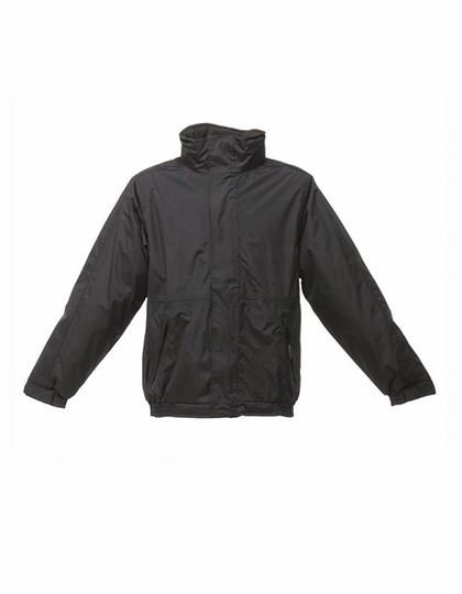 Regatta Professional - Dover Jacket