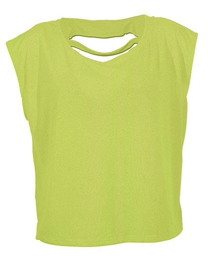 Nath - Woman Lax Shirt