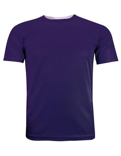 Oltees - Functional Shirt Basic