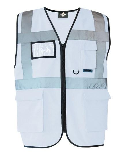 Korntex - Multi Functional Vest
