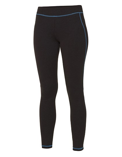 Just Cool - Women´s Cool Athletic Pant