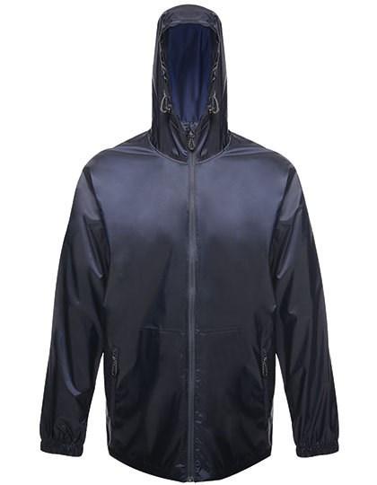 Regatta Professional - Pro Packaway Breathable Jacket