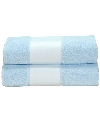 A&R - SUBLI-Me® Bath Towel