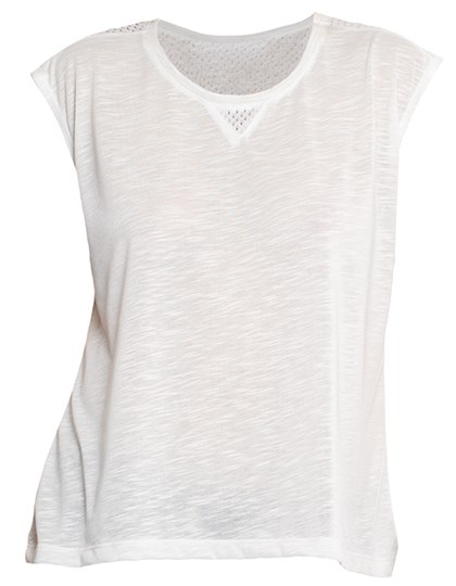 Nath - Marion Extra Soft Fabric Tank Top