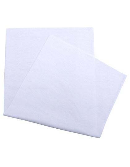 CONA SPORTS - Multifunctional cloth