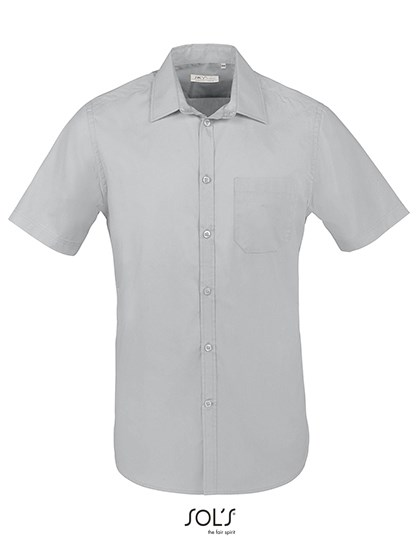 SOL´S - Men Bristol Fit Shirt