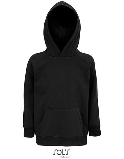 SOL´S - Stellar Kids Sweatshirt