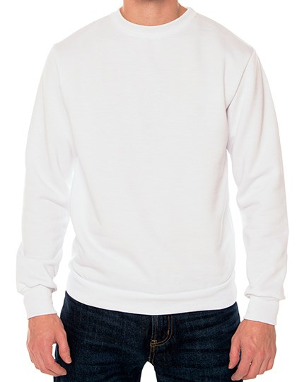 Vapor Apparel - Crew Sweatshirt