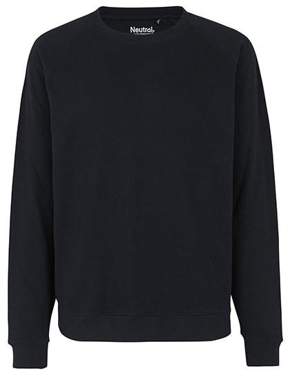 Neutral - Unisex Workwear Sweatshirt
