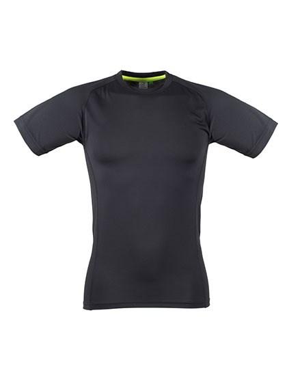 Tombo - Men`s Slim Fit T-Shirt